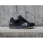 "Мужские кроссовки Puma Trinomic XT2 ""Gum"" Pack - Black, фото 1 