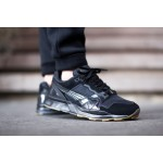"Мужские кроссовки Puma Trinomic XT2 ""Gum"" Pack - Black, фото 2 