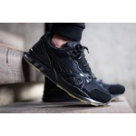 "Мужские кроссовки Puma Trinomic XT2 ""Gum"" Pack - Black, фото 3 