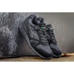 Мужские кроссовки Diadora N9000 NYL - Black/Black, фото 3 | Интернет-магазин Sole