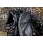 Мужские кроссовки Diadora N9000 NYL - Black/Black, фото 5 | Интернет-магазин Sole