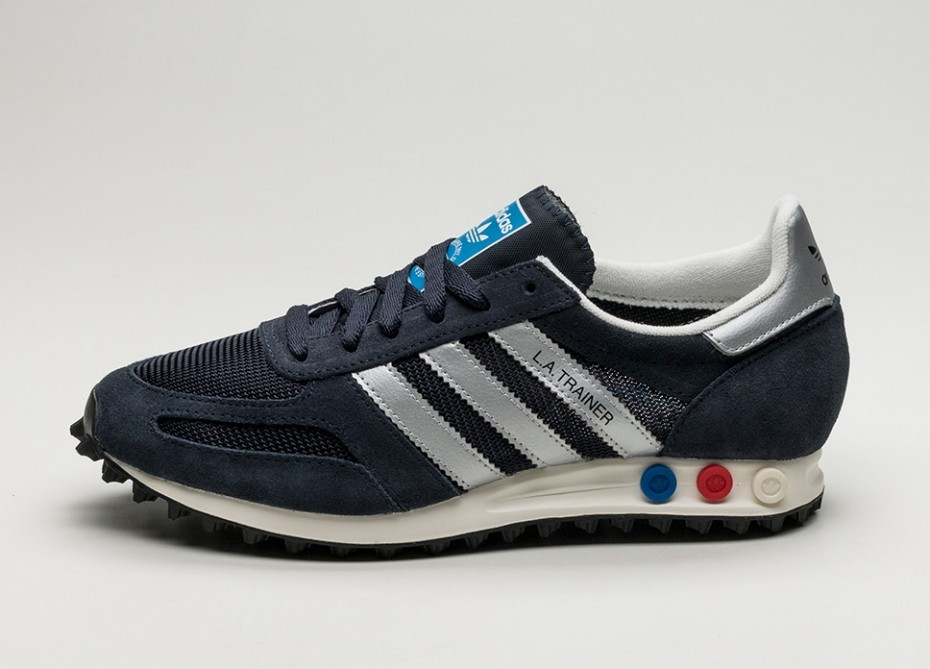 adidas by9323