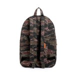Рюкзак Herschel Supply Co. Settlement - Tiger Camo/Hyde, фото 3 | Интернет-магазин Sole