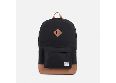 Рюкзак Herschel Supply Co. Heritage - Black