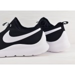 Кроссовки Nike Aptare Essential - Black/White, фото 4 | Интернет-магазин Sole
