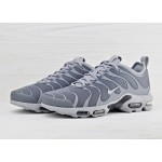 Мужские кроссовки Nike Air Max Plus TN Ultra - Grey, фото 2 | Интернет-магазин Sole