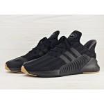 Кроссовки adidas Climacool 02/17 - Core Black/Carbon/Gum, фото 2 | Интернет-магазин Sole