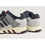 Кроссовки adidas Equipment Support RF - Carbon/Carbon/Grey Two, фото 4 | Интернет-магазин Sole