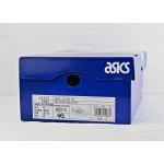 Asics Gel Lyte III - Black/Black, фото 7 | Интернет-магазин Sole