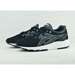 Asics Gel Kayano Trainer Evo - Black, фото 2 | Интернет-магазин Sole