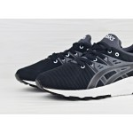 Asics Gel Kayano Trainer Evo - Black, фото 3 | Интернет-магазин Sole