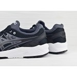 Asics Gel Kayano Trainer Evo - Black, фото 4 | Интернет-магазин Sole