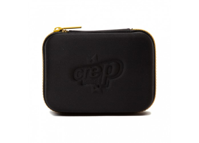 Crep Protect Cure Travel Kit | Интернет-магазин Sole