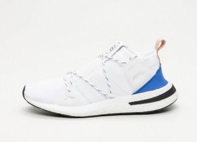 Кроссовки adidas Arkyn W - Cloud White / Cloud White / Ash Pearl