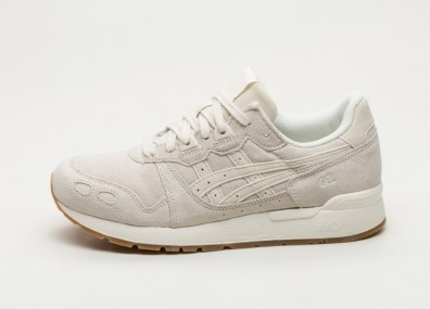 Кроссовки Asics Gel-Lyte (Birch / Birch)