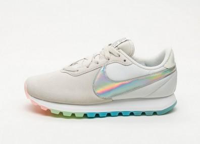 Кроссовки Nike Wmns Pre-Love O.X. - Summit White / Summit White