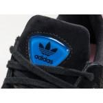 Кроссовки adidas Falcon W - Core Black / Core Black / Light Granit, фото 4 | Интернет-магазин Sole