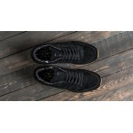 Мужские кроссовки Reebok Classic Leather TDC - Black/Gum, фото 4 | Интернет-магазин Sole