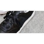 Мужские кроссовки New Balance CRT300LB, фото 4 | Интернет-магазин Sole