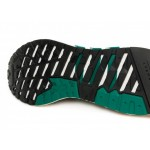 Кроссовки adidas Equipment Support 91/18 (Core Black / Clear Granite / Sub Green), фото 6 | Интернет-магазин Sole