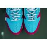 Мужские кроссовки Asics Gel Lyte III - Spectra Green, фото 3 | Интернет-магазин Sole