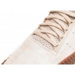 Кроссовки adidas Kamanda (Clear Brown / Clear Brown / Crystal White), фото 4 | Интернет-магазин Sole
