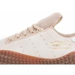 Кроссовки adidas Kamanda (Clear Brown / Clear Brown / Crystal White), фото 5 | Интернет-магазин Sole