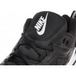 Кроссовки Nike Wmns M2K Tekno (Black / Black - Off White - Obsidian), фото 5 | Интернет-магазин Sole