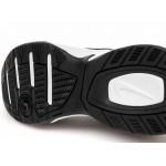 Кроссовки Nike Wmns M2K Tekno (Black / Black - Off White - Obsidian), фото 7 | Интернет-магазин Sole