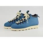 Ботинки Native Fitzsimmons Citylite - Trench Blue, фото 2 | Интернет-магазин Sole