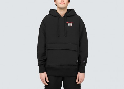 Худи Champion Hooded Sweatshirt