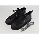 Ботинки Native Fitzsimmons Citylite - Jiffy Black, фото 6 | Интернет-магазин Sole