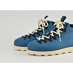Ботинки Native Fitzsimmons Citylite - Trench Blue, фото 3 | Интернет-магазин Sole