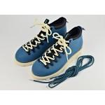 Ботинки Native Fitzsimmons Citylite - Trench Blue, фото 7 | Интернет-магазин Sole
