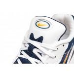 Кроссовки Nike Air Zoom Alpha (Binary Blue / Carotene - White - Black), фото 4 | Интернет-магазин Sole
