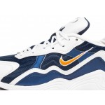 Кроссовки Nike Air Zoom Alpha (Binary Blue / Carotene - White - Black), фото 5 | Интернет-магазин Sole