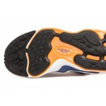 Кроссовки Nike Air Zoom Alpha (Binary Blue / Carotene - White - Black), фото 6 | Интернет-магазин Sole