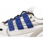 Кроссовки adidas LXCON (Ftwr White / Active Blue / Core Black), фото 5 | Интернет-магазин Sole