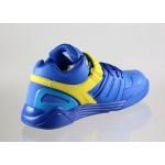 Мужские кроссовки Diadora T.92 (Princess Blue), фото 3 | Интернет-магазин Sole