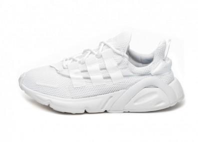 Кроссовки adidas LXCON (Ftwr White / Ftwr White / Ftwr White)