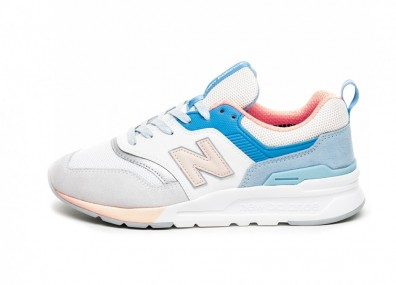 Кроссовки New Balance CW997HBC (Artic Fox)