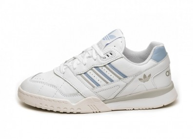 Кроссовки adidas AR Trainer W (Ftwr White / Periwinkle / Cloud White)