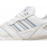 Кроссовки adidas AR Trainer W (Ftwr White / Periwinkle / Cloud White), фото 5 | Интернет-магазин Sole