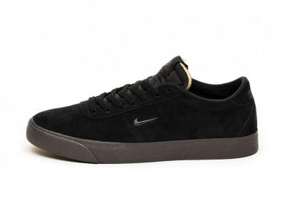 Кроссовки Nike SB Zoom Bruin (Black / Thunder Grey)