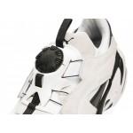Кроссовки Puma Thunder Disc (Puma White / Puma Black), фото 4 | Интернет-магазин Sole