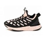 Кроссовки Nike ACG React Terra Gobe (Melon Tint / Melon Tint - Sunset Tint), фото 1 | Интернет-магазин Sole