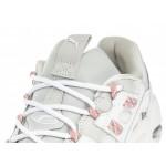 Кроссовки Puma Cell Endura Rebound (Puma White - Bridal Rose), фото 4   Интернет-магазин Sole