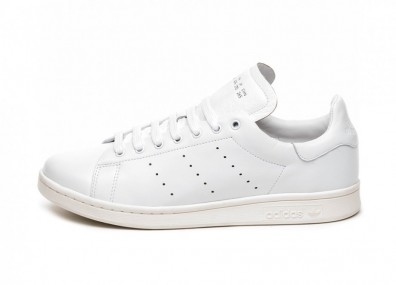 Кроссовки adidas Stan Smith Recon *Home of Classics* (Ftwr White / Ftwr White / Off White)