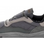 Кроссовки Puma Alteration PN-1 (Steel Gray - Dark Shadow), фото 5 | Интернет-магазин Sole