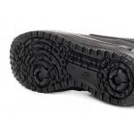 Nike Lunar Force 1 Duckboot '18 - Black / Black - Black, фото 4 | Интернет-магазин Sole